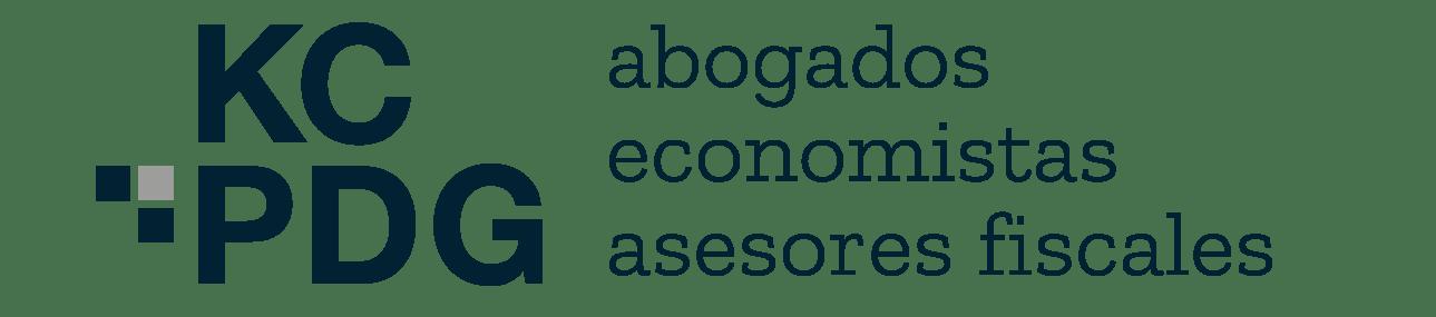 KC Abogados - PDG Asesores